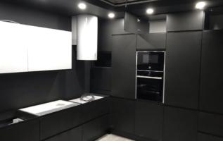 7 советов по выбору кухонной мебели